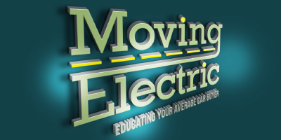 Moving Electric